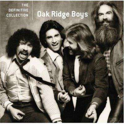 Oak-Ridge-Boys