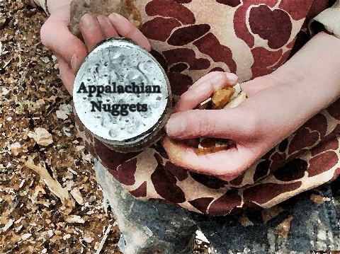 Appalachian Nuggets