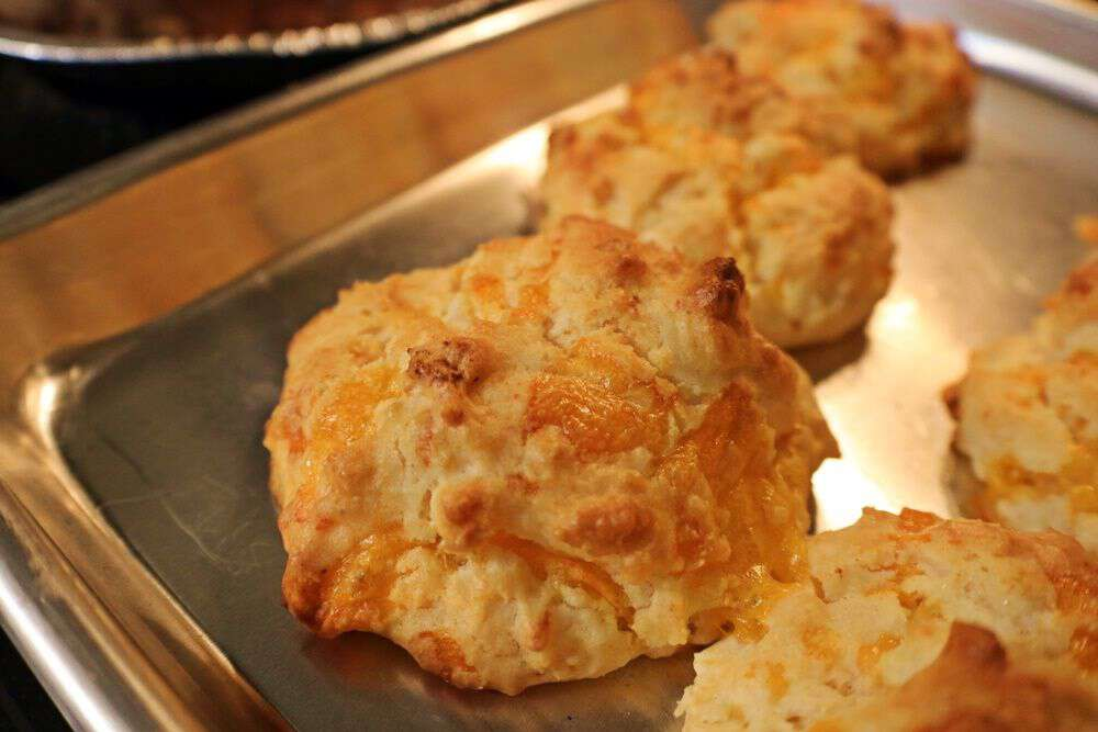 quick-cheese-biscuit-recipe-