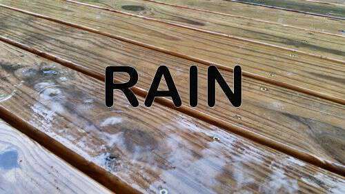 rain-sayings-and-folklore