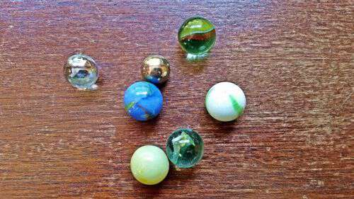 the-magic-of-marbles