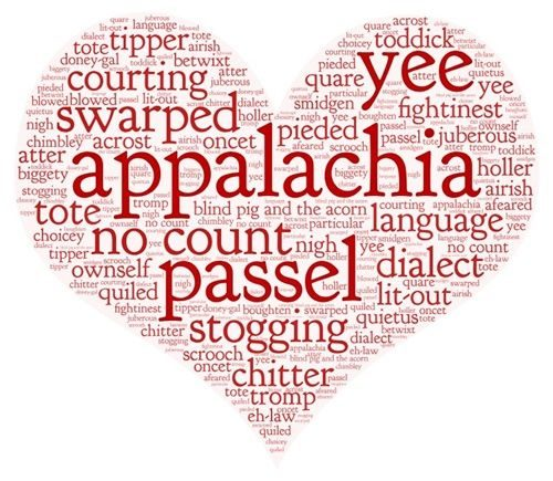 The-way-we-talk-in-Appalachia