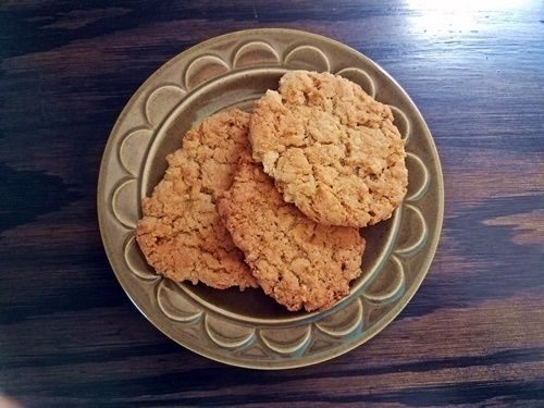 scottish-delight-cookie-recipe-from-jccfs